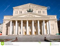 big view photography.  View Download Big Theater In Moscow Russia Stock Photo  Image Of Moscow  Bolshoi With View Photography