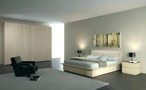 Design Your Bedroom Ikea Design Your Own Bedroom Design Your Bedroom Design  Your Own Bedroom Design