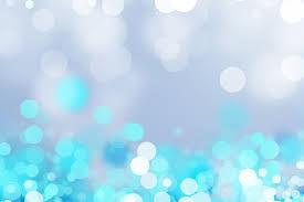 light blue pattern wallpapers top