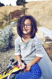 Little Girl WallpapersCute Small Girl