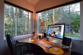 shed home office. Tuff Shed Home Office O