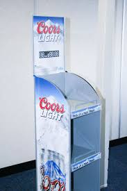 Bespoke Display Stands Uk Point of Sale Stands POS Retail Product Shop Display Stands UK 81
