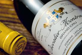 White Burgundy Vintage Chart Best White Burgundy Top Rated Top Value Decanter
