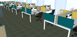 office arrangement layout. Office Design Layout Space Ideas Minimalist Arrangement G