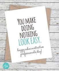 Admin Professionals Day Cards 100 Best Administrative Professional Day Images Administrative