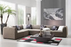 grey furniture living room ideas. grey velvet l living room largesize decorating ideas for birthday parties wonderful and amazing design furniture