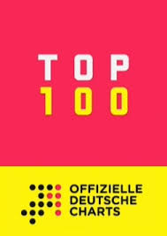 Mtv German Charts Mtv Top 100 Logopedia Fandom Powered By Wikia