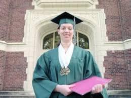 Looking past graduation day | Local News | goskagit.com