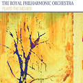 The Royal Philharmonic Orchestra Plays The Movies