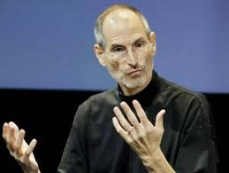 reportersnotebook com a fritz berg essay steve jobs holocaust victim image the above photos of steve jobs