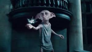 harry potter and the chamber of secrets movie review harry potter and the chamber of secrets movie dobby the house elf