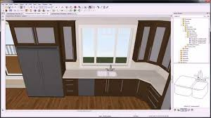 home design remodeling. software for home design, remodeling, interior kitchens and baths - youtube design remodeling