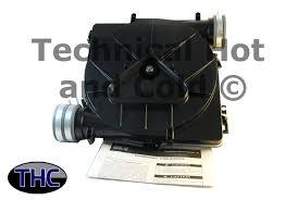 carrier draft inducer assembly. carrier 320725-756 draft inducer motor assembly i