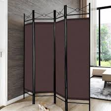 room dividers home decor the home depot