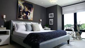 Spice Up Your Bedroom Best Colour Schemes To Spice Up Your Bedroom How To Spice  Things . Spice Up Your Bedroom ...