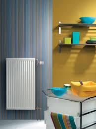 Design Verwarming Keuken Elegant Mooiste Horizontale Design