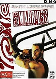 com once were warriors rena owen temuera morrison cliff  once were warriors region 4