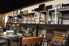 furniture store. Simple Store Our Showroom  Valley Direct Furniture Store In Langley BC  Langley  Designer And Solid Wood Home Furnishing Surrey  For R