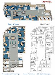 plan office layout. Advantages And Disadvantages Of Open Office Layout Plan
