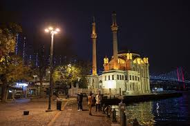 a tour of greece and turkey is