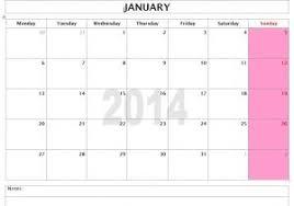 Microsoft Office Calendar Templates 2014 Microsoft Office Calendar