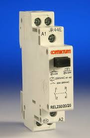 contactum contactor wiring diagram contactum image contactum contactors 2 pole on contactum contactor wiring diagram