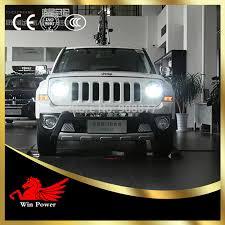 jeep patriot 2 jpg