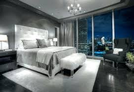 gray master bedroom design ideas. Dark Gray Carpet Bedroom Ideas Beautiful Master Design Style Motivation Brilliant