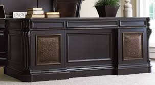 hooker furniture entertainment center. Top 34 Ace Contemporary Executive Desk Hooker Dining Room Table Sets Accessories Beds Artistry Furniture Entertainment Center