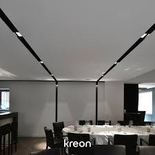 kreon lighting. 0 Replies 3 Retweets Likes Kreon Lighting