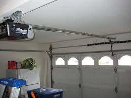 genie garage doorbackyards genie door installation genie garage door opener within