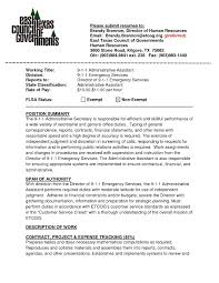 21 Office Assistant Resume Examples Kiolla Com