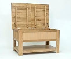 dual purpose furniture. Fine Dual Dual Purpose Furniture Full Image For Use Coffee Table Find This Pin  And More On   On Dual Purpose Furniture