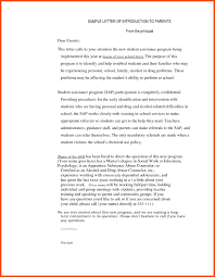 letter from teacher to parents teacher parent welcome letter samples valid letter to parents from