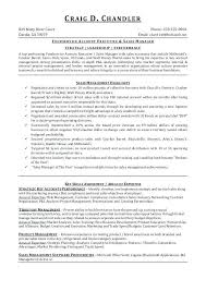 Freight Broker Sample Resume New Freight Broker Resumes Dnious