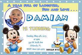 baby mickey mouse invitations birthday baby_mickey_mouse_invites_birthday jpg