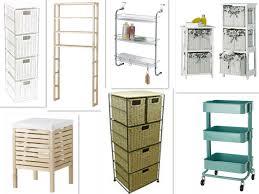 Ikea Bathroom Bin Grey Bathroom Sets
