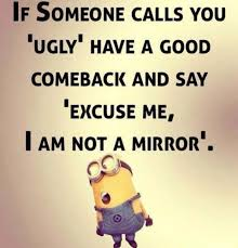 Top 40 Hilarious Minions Jokes I Love Minions Pinterest Funny Mesmerizing Funny Jokes Quotes