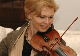 «<b>Волшебный мир музыки</b>». Вивальди : Московская ...