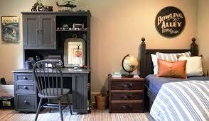 bedroom designs for guys. Cool Bedroom Designs For Guys Astonishing On Bedrooms Children Room Ideas Boys W