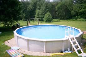 above ground pools san antonio above ground pools cost round designs above ground pool installers in above ground pools san antonio