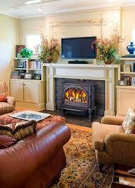 the 25 best tv over fireplace ideas on tv above fireplace tv above mantle and over fireplace decor