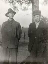 Sidney Kelley (1872 - 1932) - Genealogy