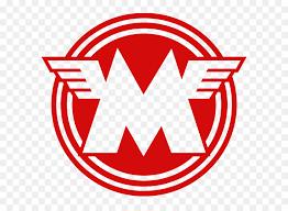 honda motorcycle logo png. Beautiful Png Motorcycle History Matchless Tshirt Honda Logo  Motorcycle Inside Png