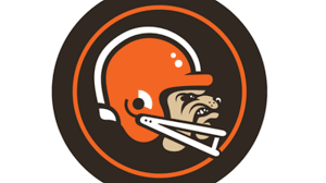 A Cleveland Browns Podcast: TBIYL, This Revolution will Not Be Televised
