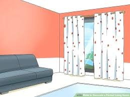 image titled decorate small.  Titled How To Decorate A Formal Living Room Image Titled  Step 2 Inside Image Titled Decorate Small I