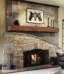 install fireplace mantel shelf fireplace mantel shelf wall mantels mantle shelving install wood mantel shelf stone install fireplace