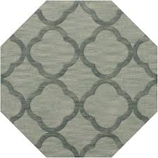 round cowhide rugs octagon area rugs foot images paprika octagonal spa rug wildlife art western cowhide