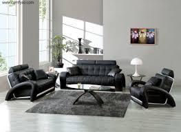 Sofa Design For Living Room Living Room Black Teal Blue Floral Damask Print Lounge Chaise