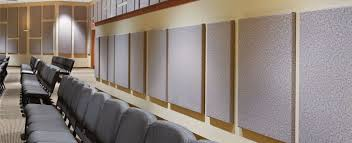 armstrong acoustical wall panels soundsoak panels